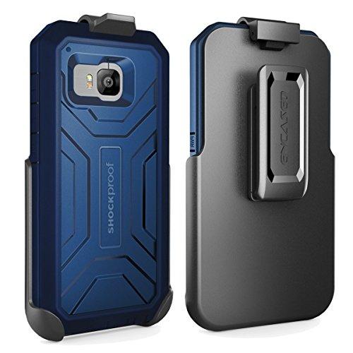 Shockproof%C2%AE Protector Encased%C2%AE Lifetime Warranty
