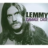 Damage Case: the Anthology