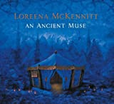 Ancient Muse (Newv) by Mckennitt Loreena (2006-11-21)