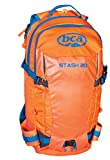 Backcountry Access Stash 20 Backpack Orange 20L For Sale