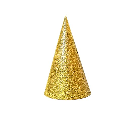 SPECIAL SALE Triángulo Sombreros Triángulo cumpleaños ...