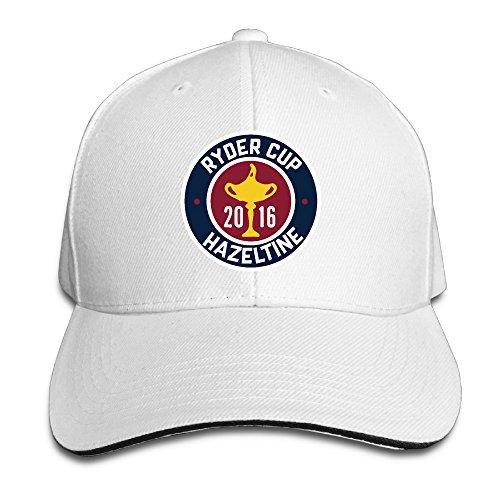 Buy ryder cup visor