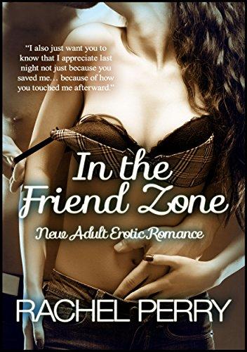 erotic romance Adult