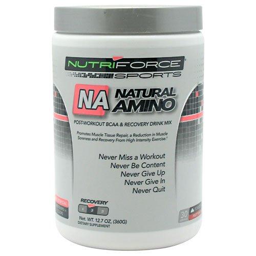 Natural Amino 360 gm (30 servi...