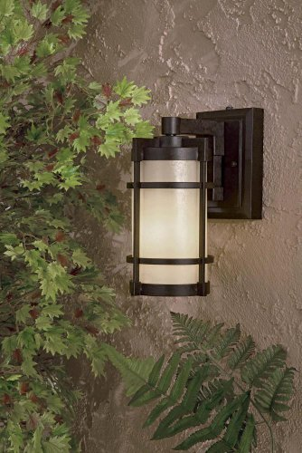 Minka Lavery Outdoor Lighting Photocell