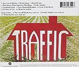 Traffic (Remastered)