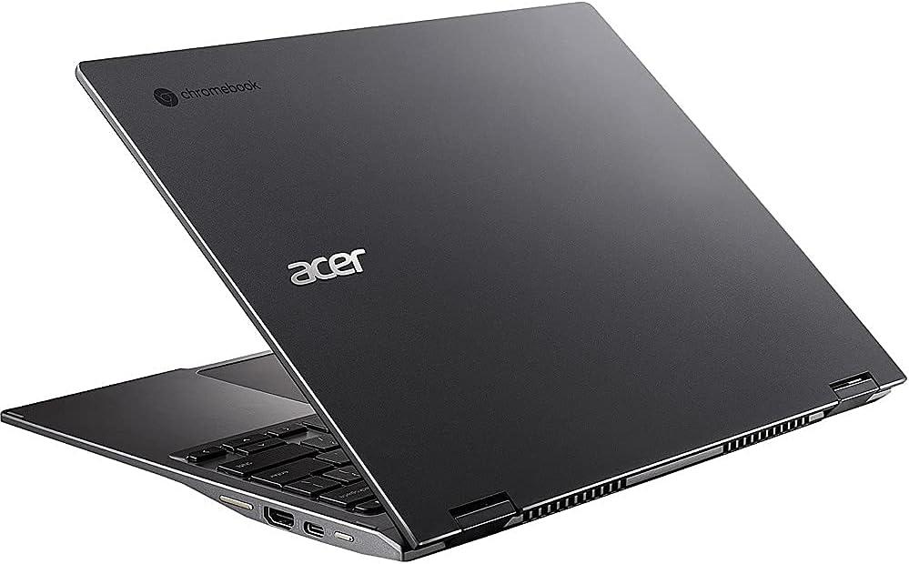 Acer CP713-2W CP713-2W-38P1 13.5