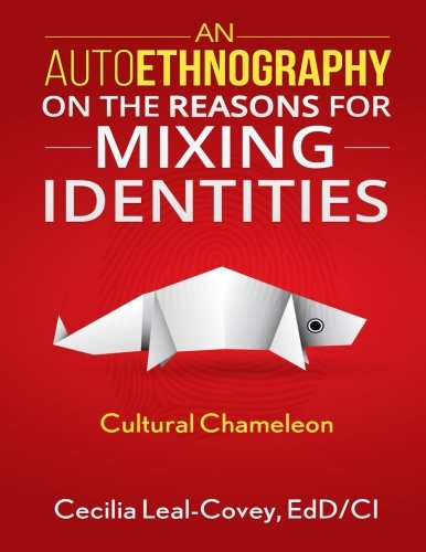 An autoethnography on the reasons for mixing identities /