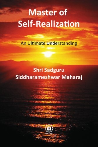 Download Master of Self-Realization: An Ultimate Understanding pdf epub