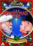 The Christmas Star [DVD]