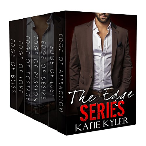 the-edge-series-complete-collection-an-alpha-billionaire-romance