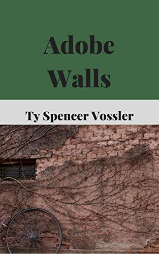 Adobe Walls ()