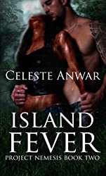 Island Fever (Project Nemesis Book 2)