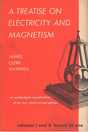 Pdf magnetism electricity and book
