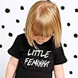 Love Bubby Bodysuits for Infants and T-Shirts for