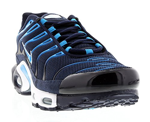 Nike Air Max Forte TXT TN Uomo Scarpe sportive
