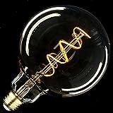 Aspen Brands LED200 LED Edison Vintage Oversized Light Bulb