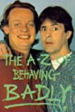 A-Z of Behaving Badly, Simon Nye, 1857938011
