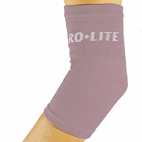 FLA ProLite Elbow Support Knitted Pullover Large FLA ORTHOPEDICS