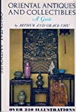 Descriptions of Chinese, Korean, and Japanese treasures combine with illustrations and anecdotes to provide an informative and entertaining study for art collectors