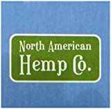 North American Hemp Co. All Natural Lip Balm - Best Reviews Guide