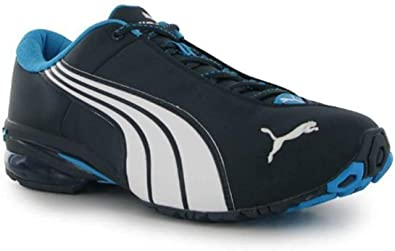 Puma - Zapatillas de running para hombre: Amazon.es: Zapatos y ...