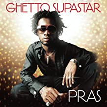 Ghetto Supastar [Clean]
