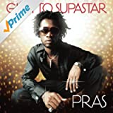 Ghetto Supastar (That is What You Are) (Album Version)