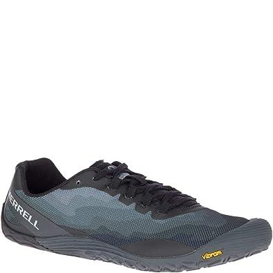 Merrell Vapor Glove 4 Shoes Men black