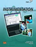 Instrumentation, Kirk, Franklyn W. and Kirk, Phillip, 0826934307