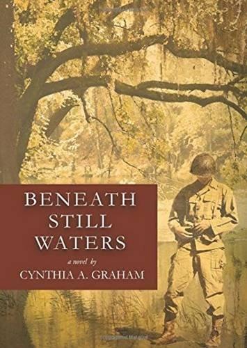 Beneath Still Waters (Hick Blackburn)