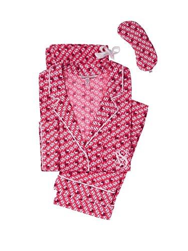 Victorias Secret Flannel - 6