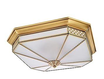 Plafoniere Led Moderne Da Soffitto : Cwj semplici luci moderne lampadari in stile europeo soggiorno