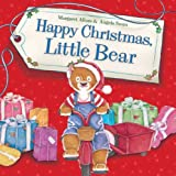 Happy Christmas, Little Bear, Margaret Allum, 1921541245