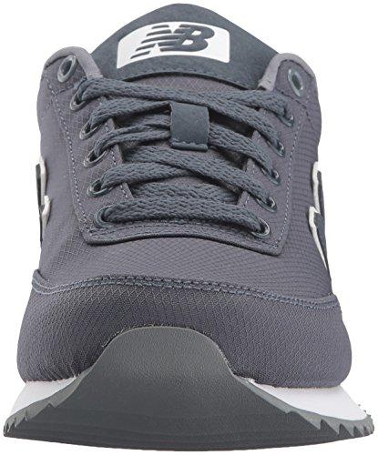 MZ501D Herren White Balance New Sneaker Thunder nCpgx6UB