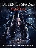 Image of Queen of Spades: The Dark Rite