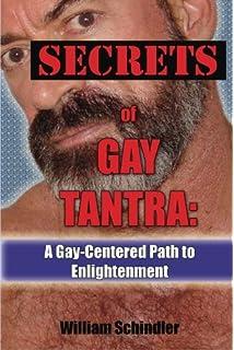 Tantra Gay Video