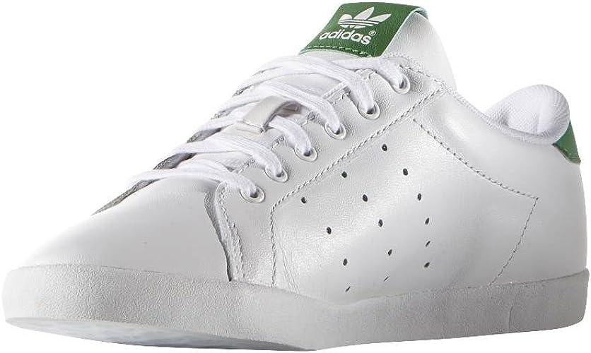 adidas Miss Stan, Baskets Basses Femme