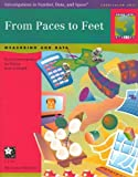 From Paces to Feet: Measuring & Data