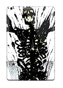 New Arrival Comic Comics For Ipad Mini 2 Case Cover 4478397J68919683