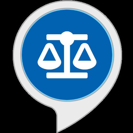 Considine Law Group