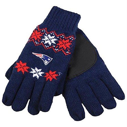 Mongoo NFL Lodge Gloves-...