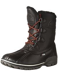 Pajar Men's Barrington Snow Boots