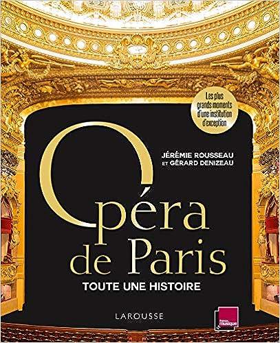 "<a href=""/node/31339"">Opéra de paris</a>"