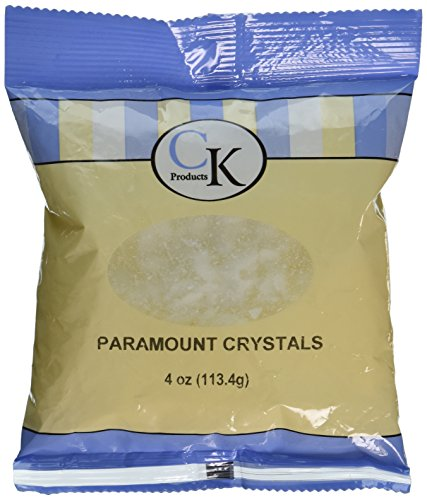 ck-products-paramount-crystal-4-oz-white