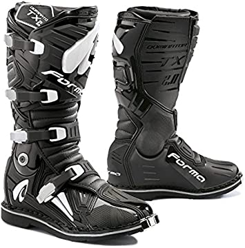 Forma Hyper Boots Anthracite, Size 45 EU//Size 11 US