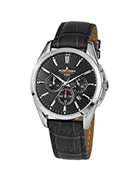 Jacques Lemans DERBY 1-1945A Mens Chronograph very sporty