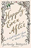 Happily Ever After, Jane Fearnley-Whittingstall, 1476730210