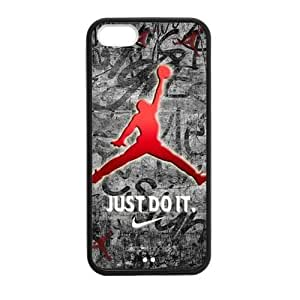 Custom Los Angeles Lakers Kobe Bryant Case for ipod touch 4 touch 4 or TPU (Laser Technology) Marilyn Monroe JUST DO IT Phonecase
