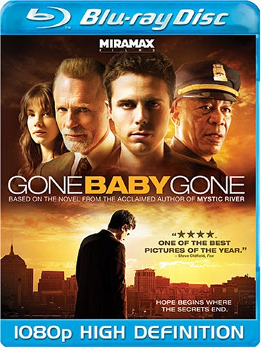 Gone Neonate Gone [Blu-ray]